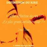 43-definition-du-rire-ok
