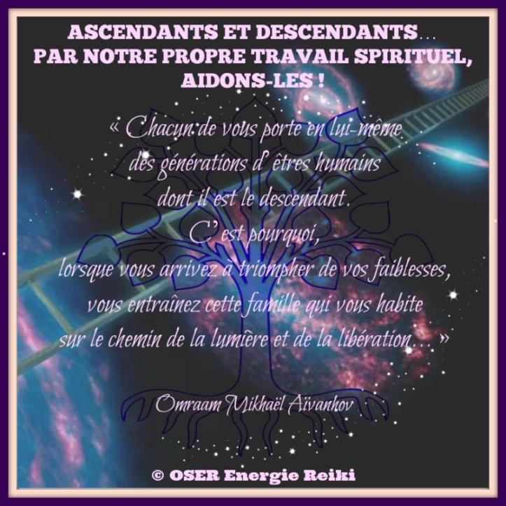ascendants-et-descendants-par-notre-propre-travail-spirituel-aidons-les-ok